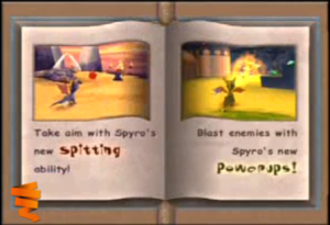 Spyro 2 - Slightly Rushed? | SpyroSpeedruns.com